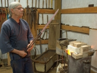 2014-tomboyama-march-basic-forging-course-070