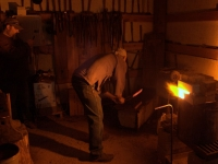 2014-tomboyama-march-basic-forging-course-081-1