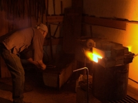 2014-tomboyama-march-basic-forging-course-082-1