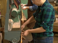 2014-tomboyama-march-basic-forging-course-090