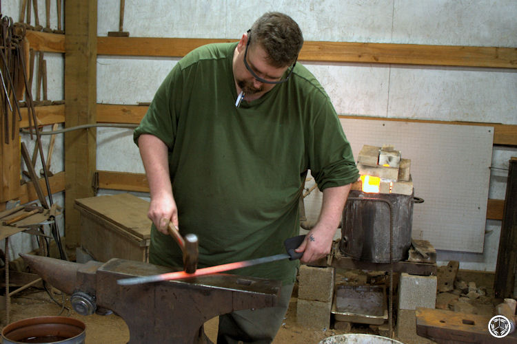 2015-03-tomboyama-basic-forging-course-005-1