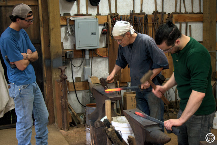 2015-03-tomboyama-basic-forging-course-023-1