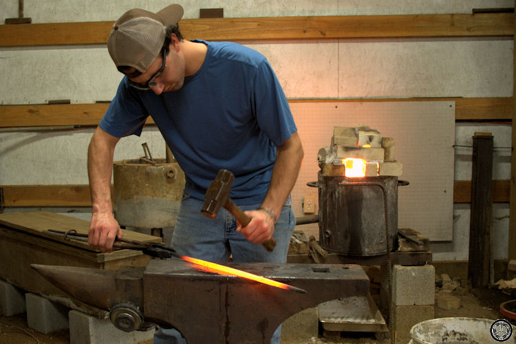 2015-03-tomboyama-basic-forging-course-033-1