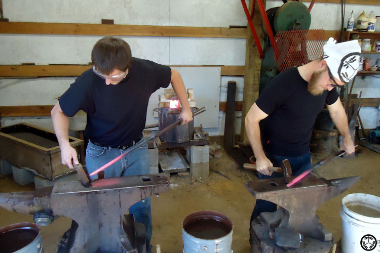 2015-09-september-basic-forging-course-03-1