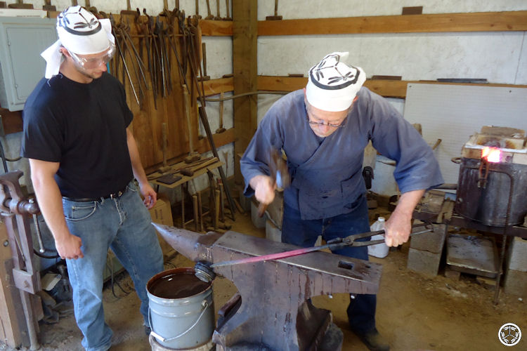 2015-09-september-basic-forging-course-04-1