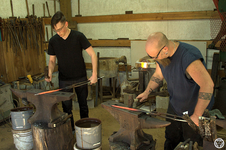 2015-10-october-basic-forging-course-014-1