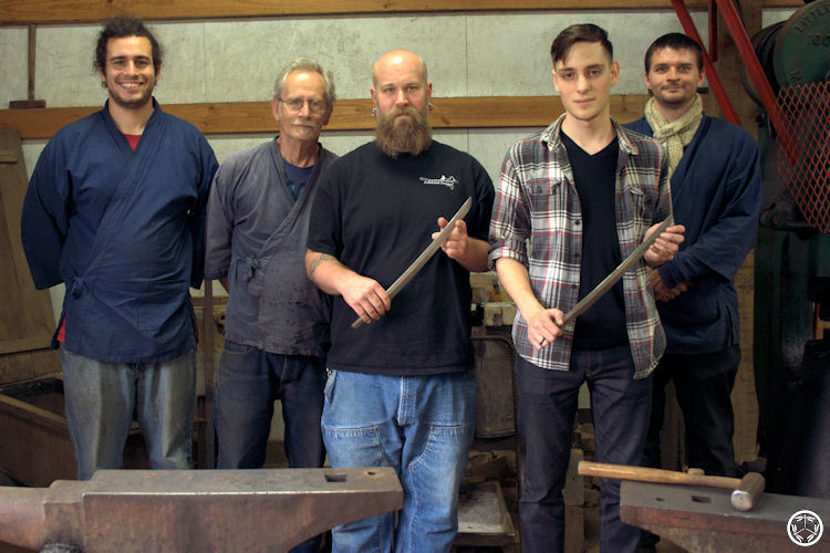 2015-10-october-basic-forging-course-050-1