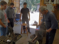 2015-09-september-basic-forging-course-01-1