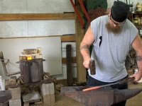 2015-10-october-basic-forging-course-015-1