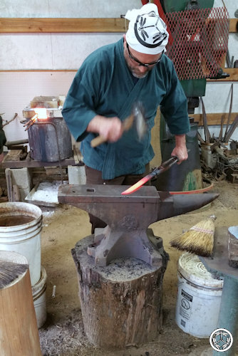 2016-03_March_Basic_Forging_Course_03