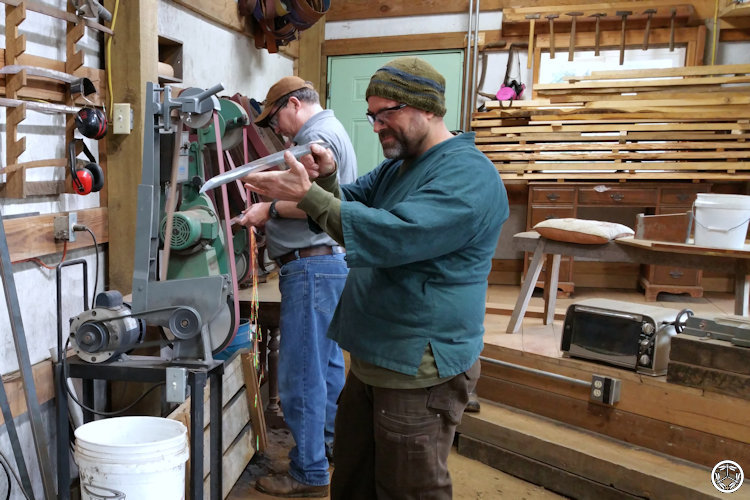 2016-03_March_Basic_Forging_Course_07