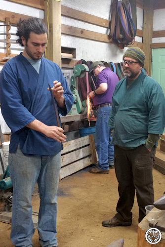 2016-03_March_Basic_Forging_Course_08