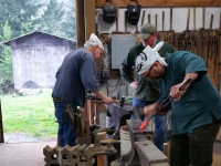 2016-03_March_Basic_Forging_Course_02
