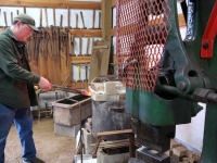 2016-03_March_Basic_Forging_Course_05