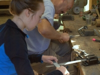 2016-09_September_Basic_Forging_Course_06