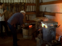 2016-09_September_Basic_Forging_Course_13