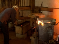 2016-09_September_Basic_Forging_Course_14