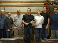 2016-09_September_Basic_Forging_Course_25