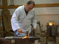 2016-10_October_Basic_Forging_Course_02