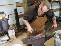 2017_03_March_Basic_Forging_Course_19