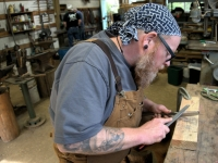 2017_03_March_Basic_Forging_Course_39